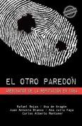 El Otro Paredon [Spanish]