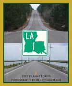 Louisiana Hwy. 1