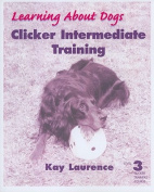 Clicker Intermediate Training, Level 3