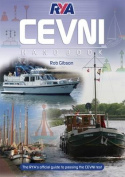RYA CEVNI Handbook