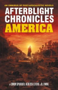 Afterblight Chronicles