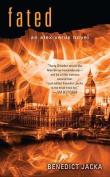 Fated (Probability Mage Novel)