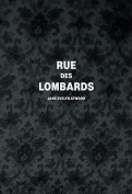 Jane Evelyn Atwood - Rue Des Lombards
