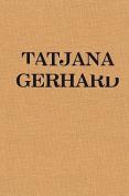 Tatjana Gerhard