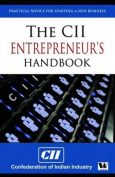 C11 Entrepreneurs Handbook