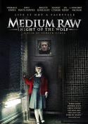 Medium Raw [Region 1]