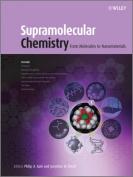 Supramolecular Chemistry, 8 Volume Set