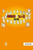Anger Blob Cards (Blobs)