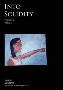 Into Solidity