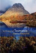 A History of Tasmania