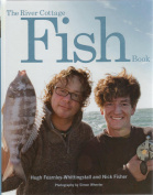 River Cottage Fish Book