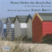 Bones Under the Beach Hut [Audio]