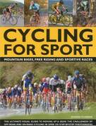 Cycling for Sport