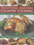 Traditional Seasonal Country Cooking