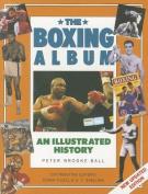 The Boxing Album