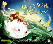 Adam's World of Wonders