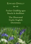 The Illustrated Gaelic - English Dictionary [GLA]