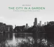 The City in a Garden