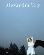 Alexandra Vogt