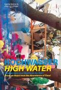 Hochwasser/High Water