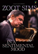 Zoot Sims [Region 2]