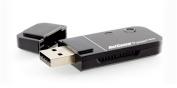 Netcomm 11n USB Wireless Adapter NP910n