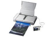Canon IP100 Portable Inkjet Printer