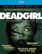 Deadgirl [Region 1]