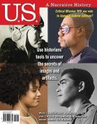 U.S. A Narrative History