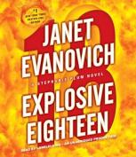 Explosive Eighteen  [Audio]