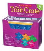 The Trait Crate, Grade 7