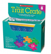 The Trait Crate Grade 8