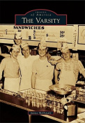The Varsity (Images of America