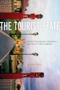 Tourist State