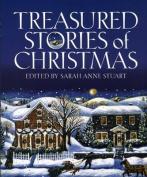 Treasured Stories of Christmas