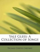Yale Glees