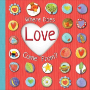 Where Does Love Come From?