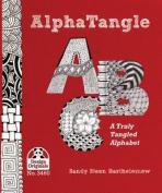 Alpha Tangle