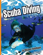 Scuba Diving (Extreme Sports