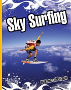 Sky Surfing (Extreme Sports
