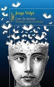 Leer la Mente [Spanish]