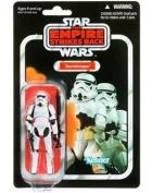 Stormtrooper - Star Wars Action Figure Vintage Collection Wave 5