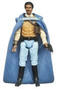 Star Wars Vintage Collection ROTJ General Lando Calrissian VC47