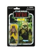 Star Wars VC 27 Return of the Jedi Wicket
