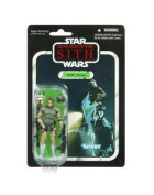 Star Wars Vintage Collection ROTS AT-RT Driver VC46
