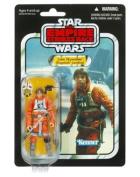Star War VC 44 The Empire Strikes Back Luke Skywalker Dagobah Landing