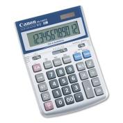 CANON 7438A023 12-Digit Desktop Display Calculator