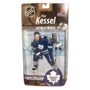 NHL Series 25 Maple Leafs 6 inch Action Figure - Phil Kessel