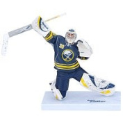 NHL Series 26 Buffalo Sabres 6 inch Action Figure - Ryan Miller