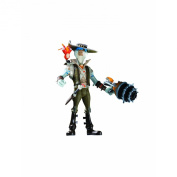 Ratchet and Clank Series 2 Action Figure - Smuggler